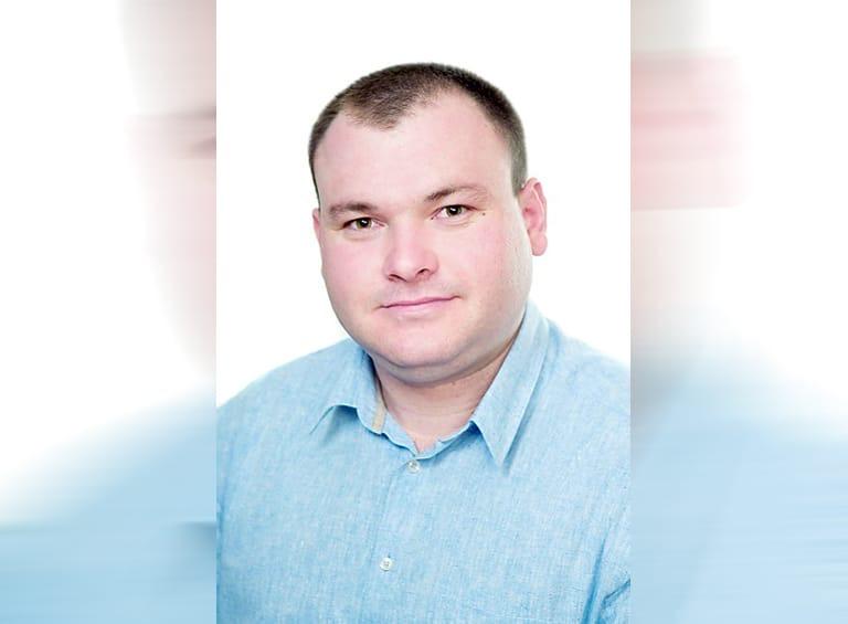 Вячеслав Схапцежук победил на выборах главы Бжедуховского сельского поселения