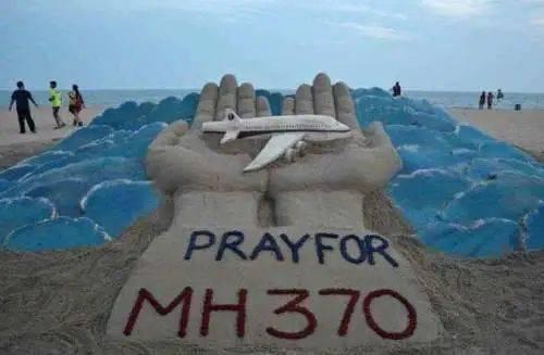 Военные США похитили 60 экспертов по чипам Huawei и ZTE угнав MH370? Разбор