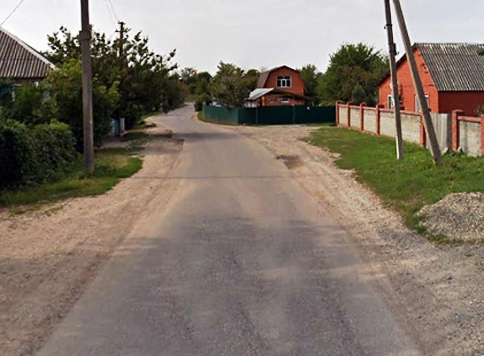 В Белореченском районе автомобиль наехал на 13-летнего подростка