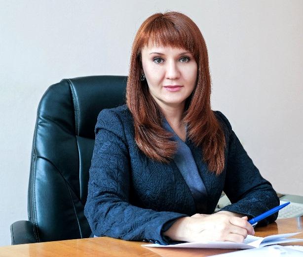 В России создан новый федеральный проект «Содействие занятости»