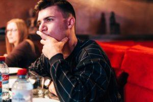 Совет Молодых специалистов ЕвроХим-Белореченские Минудобрения